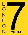 SELO LONDON 7